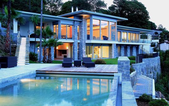 Rüyada Güzel Ev Görmek Ruyalardagentr